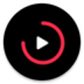 1204短視頻