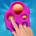 解壓泡泡模擬器