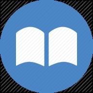 顧偶免費閱讀