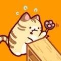 凱蒂貓大亨