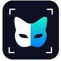faceplay換臉工具