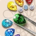 珠寶制造商