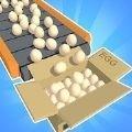 雞蛋工廠大亨