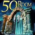 密室逃脫:挑戰50個房間