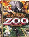 野生动物园豪华版(Wildlife Zoo - Deluxe Edition)