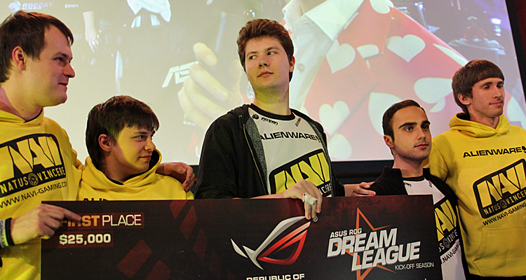 navi-750-dreamleague-0.jpg