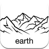 全球山峰搜索者