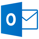 Microsoft Outlook(邮箱)