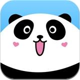熊猫苹果助手