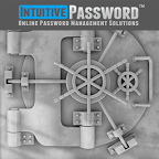 Intuitive Password
