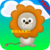 Animals Zoo for Toddlers