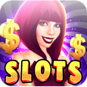 Free Las Vegas Casino Slot Machine Games