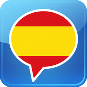 Lango:Learn Spanish Words