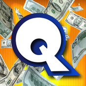 Quezztion Real Money Trivia