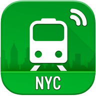 nycTrans.it