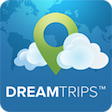 DreamTrips