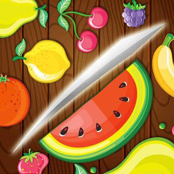 番茄大战水果手游