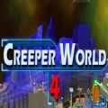 CreeperWorld4手游