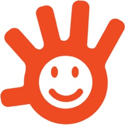 SmileyServe - Daily needs app