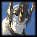 Galio.png