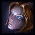 Orianna.png